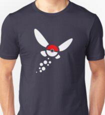 PokeNavi, Zelda/Pokemon T-Shirt
