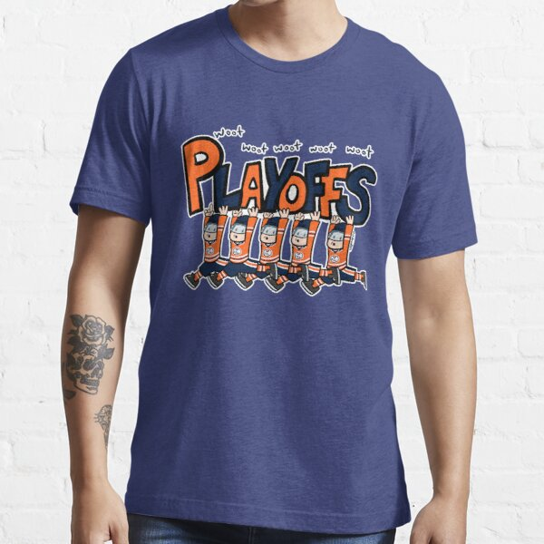 Playoff Woots Essential T-Shirt