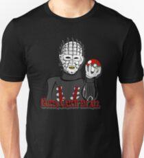 Pinhead Go T-Shirt