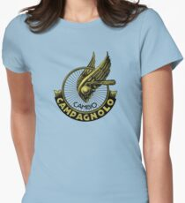 Campagnolo Vintage Italy T-Shirt