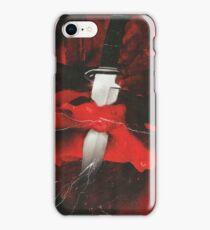 21 Savage x Metro Boomin - Savage Mode iPhone Case/Skin