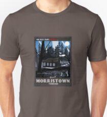 Visit Morristown T-Shirt