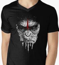 War is Coming T-Shirt