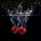 splash by mattbirch