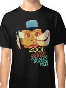 It's full of stars! Classic T-Shirt
