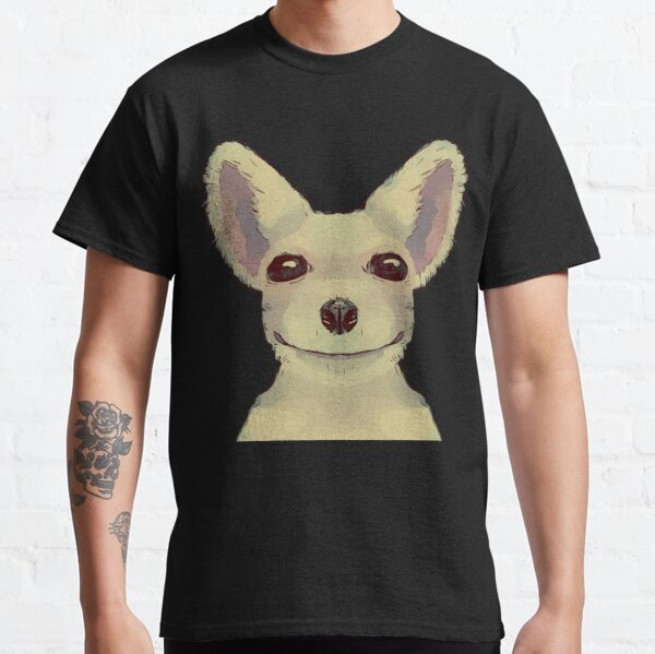 Billy is your best friend! Classic T-Shirt