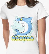 Haruka Dolphin tee T-Shirt