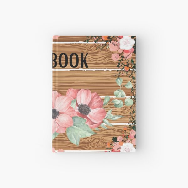 Guestbook Hardcover Journals for wedding,guest house,Travel Hardcover Journal