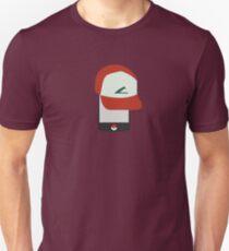 iOS Trainer = Pokemon GO T-Shirt