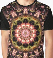 DMCA EQXII Graphic T-Shirt