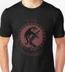 The Drake - 666 Park Avenue T-Shirt