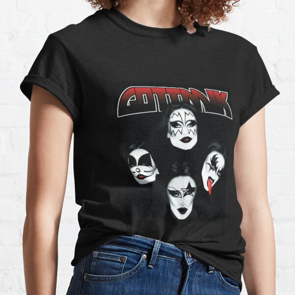 gottmik Classic T-Shirt