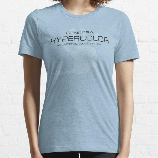 Hypercolor Essential T-Shirt