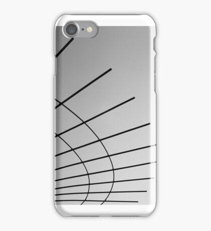 Skyward.  iPhone Case/Skin