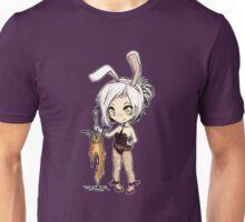 Riven Unisex T-Shirt