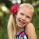 Pure Joy by Tracy Friesen