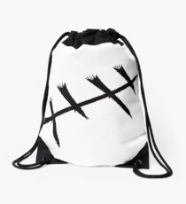 Repair: Drawstring Bags | Redbubble