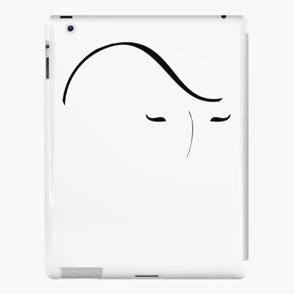 Spirit of Pride iPad Snap Case