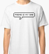Padme Classic T-Shirt