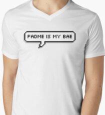 Padme T-Shirt
