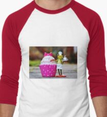 Frog the Chef and cook T-Shirt