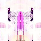 Totem  by Melissa de Klerk