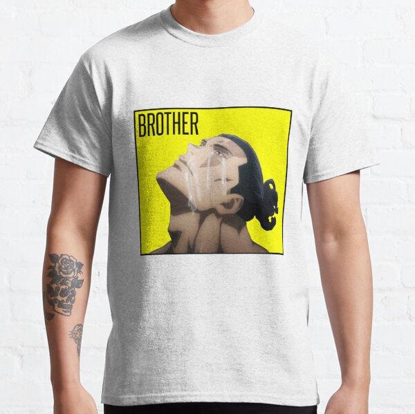 Aoi Todo : Brother jujutsu Classic T-Shirt