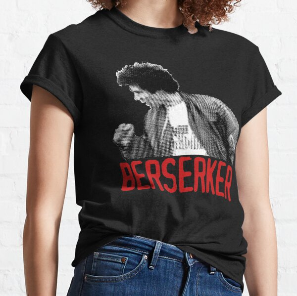 Berserker Classic T-Shirt