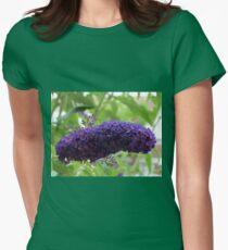 Butterfly Magnet - Buddleja Beauty T-Shirt