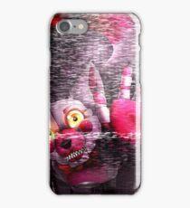 GONNA GETCHA! iPhone Case/Skin