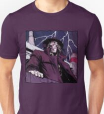Saint of Killers from Preacher T-Shirt