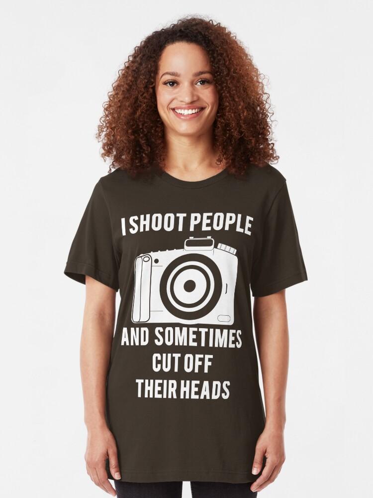 tee I can Freeze time Photography Funny Unisex Sweatshirt