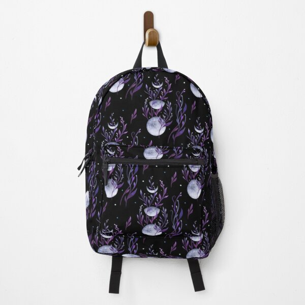 Phase & Grow Backpack