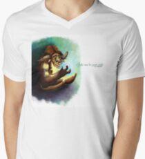 Tauren T-Shirt