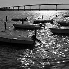 Solomons pier by telley20