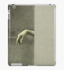Offer iPad Case/Skin