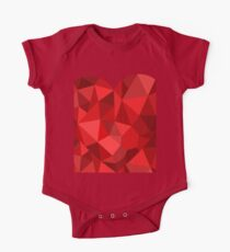 Corset - Hearts Delight Diamonds Kids Clothes