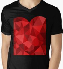 Corset - Hearts Delight Diamonds T-Shirt