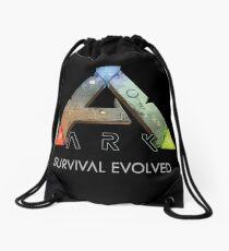 Ark Survival entwickelt Rucksackbeutel