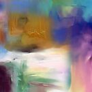 Work nb 12 by Anivad - Davina Nicholas
