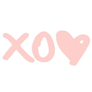 Hugs, Kisses and Hearts by kooliokatz