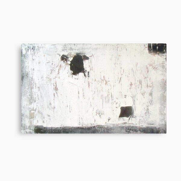 Checkboard Metal Print
