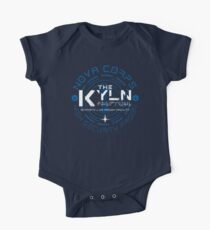 The Kyln (aged look) Kids Clothes