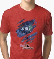 Re: Null Kratzer Vintage T-Shirt