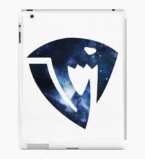 Fairy Tail (Sabertooth Guild) iPad Case/Skin