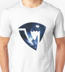 Fairy Tail (Sabertooth Guild) Unisex T-Shirt