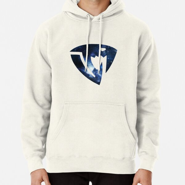 Fairy Tail (Sabertooth Guild) Pullover Hoodie