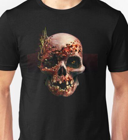 blighter T-Shirt