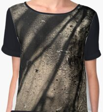 Lost In Translation Women's Chiffon Top
