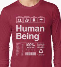 Human Being® | Alternate T-Shirt